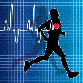 Physical Fitness Khouri