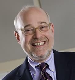 Joel S  Newman – New England Baptist Hospital